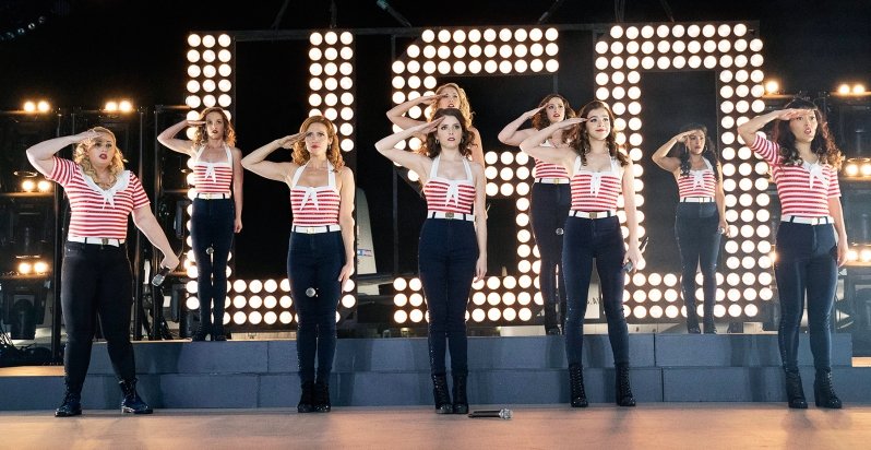 pitchperfect3_1