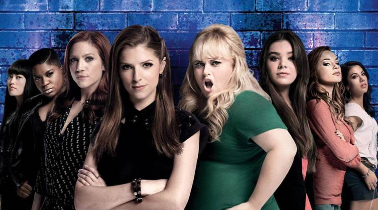 pitchperfect3_2