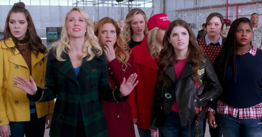 pitchperfect3_4