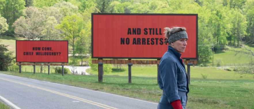 threebillboards1