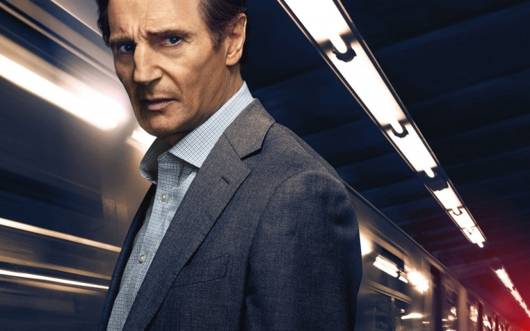 thecommuter1