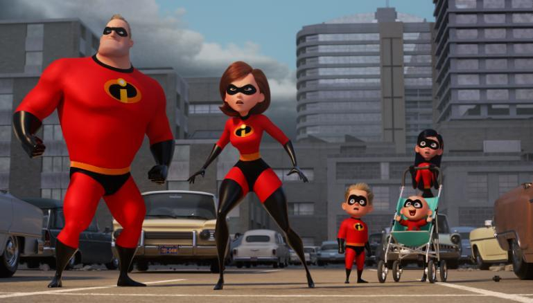 incredibles2-1.jpg