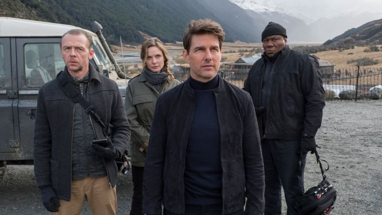 missionimpossiblefallout1