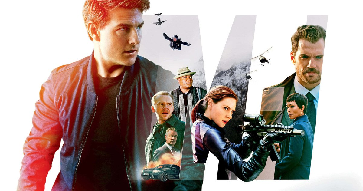 missionimpossiblefallout5.jpg