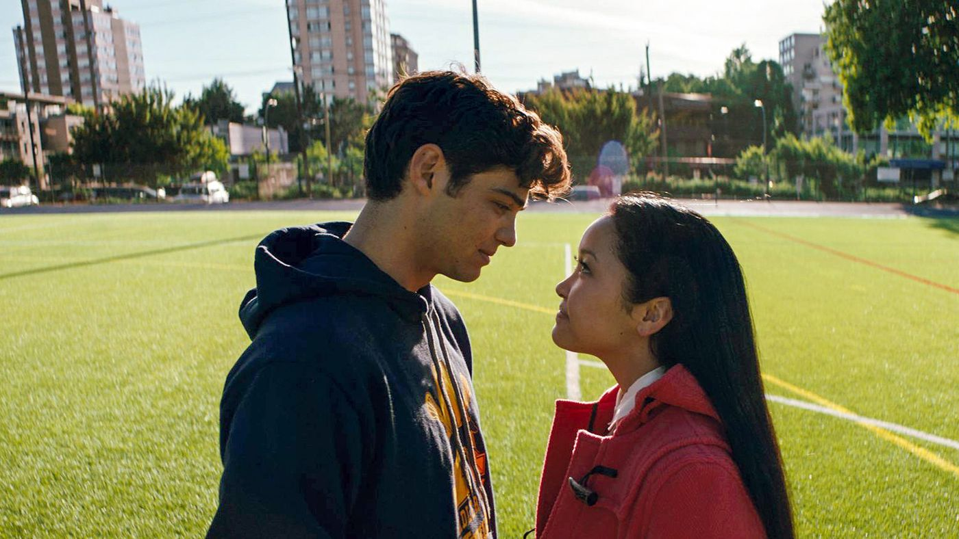 toalltheboysivelovedbefore3.jpeg
