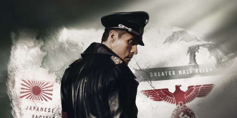 themaninthehighcastle1